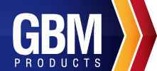 GBM Products